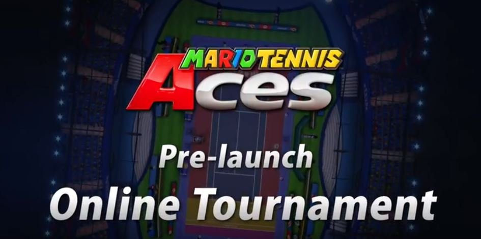 mario tennis aces pre-launch tournament.JPG