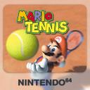 Mario Tennis iconTex.png