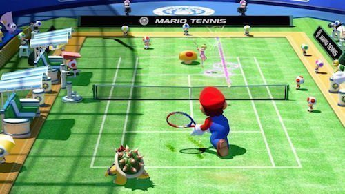 mario-tennis-ultra-smash-screenshot_1024.0.0.jpg