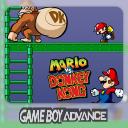 Mario vs. Donkey Kong iconTex.png