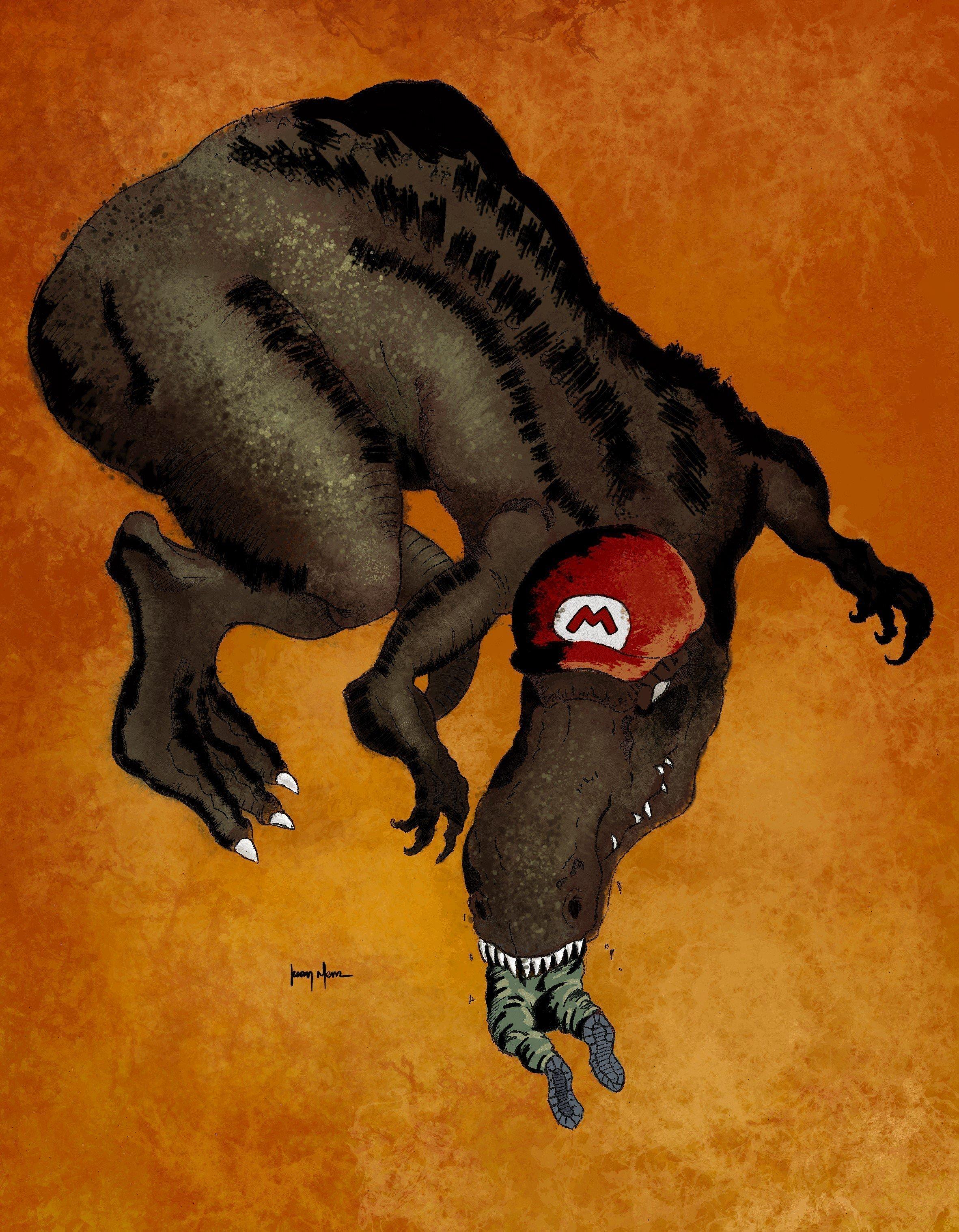 Mario-web.jpg