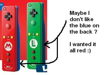 mario.wii.mote.with.blue.jpg