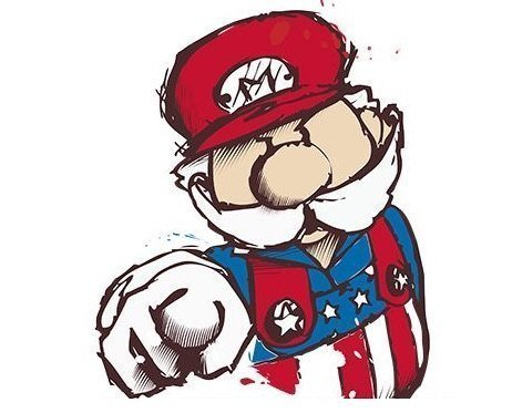 Mario_Wants You.jpg