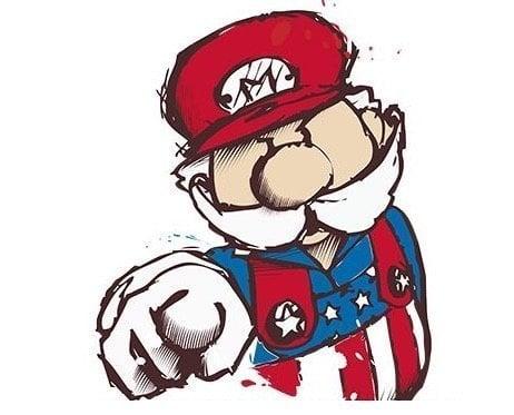 Mario_Wants You.jpg