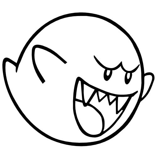 MarioBooBlackSS[1].png