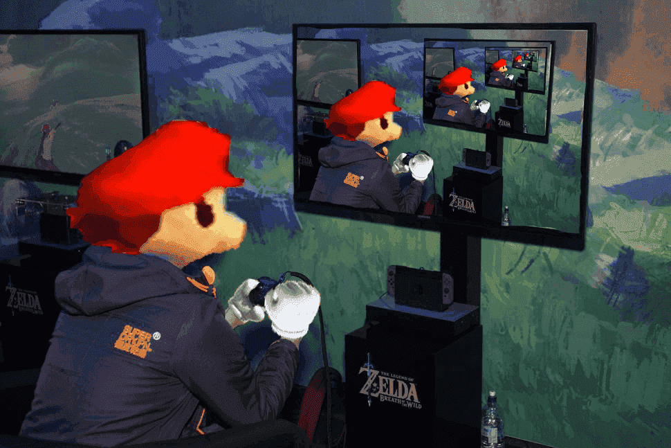 MARIOCEPTION.png