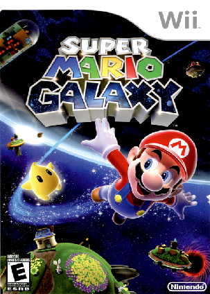 mariogalaxy_cover.PNG