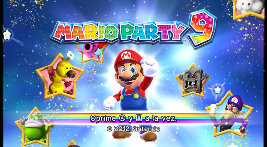marioparty91.PNG