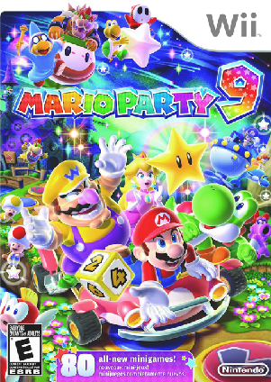 marioparty9_coverfront.PNG