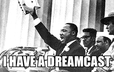 martin-luther-king-meme.png