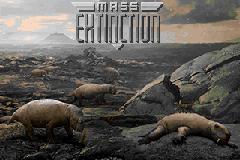 Mass Extinction.png