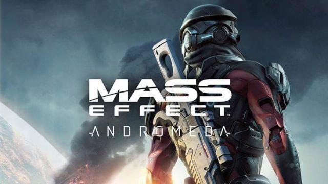 MASSEFFECT-ANDROMEDA-2.jpg