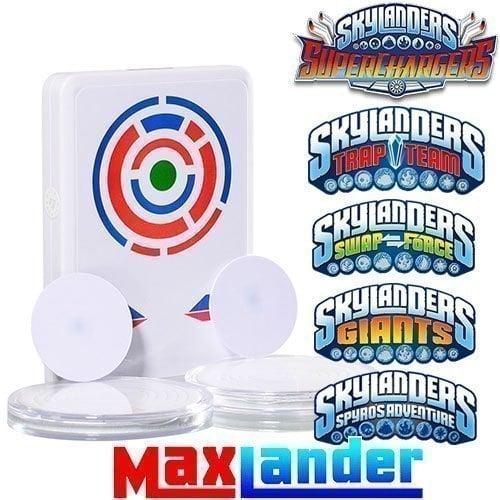Maxlander_for_skylanders.jpg