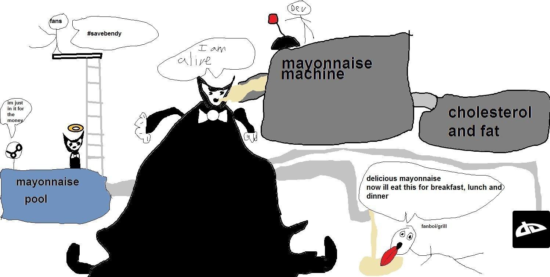 mayonnaisemachine.jpg