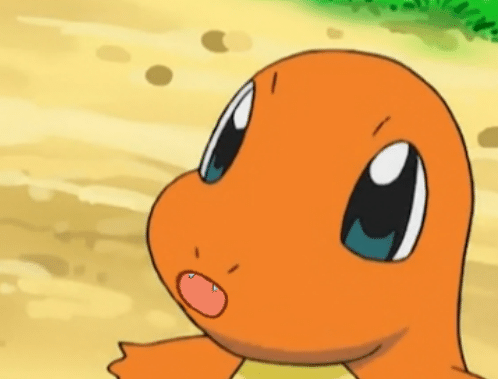 me-makes-surprised-charmander-meme-because-dragons-are-cool-them-37768635.png