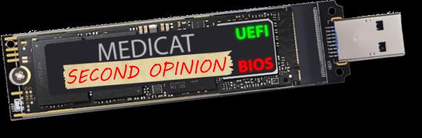 MediCat - Second Opinion Logo.png