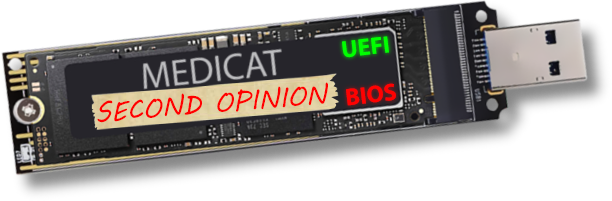 MediCat - Second Opinion Logo.png