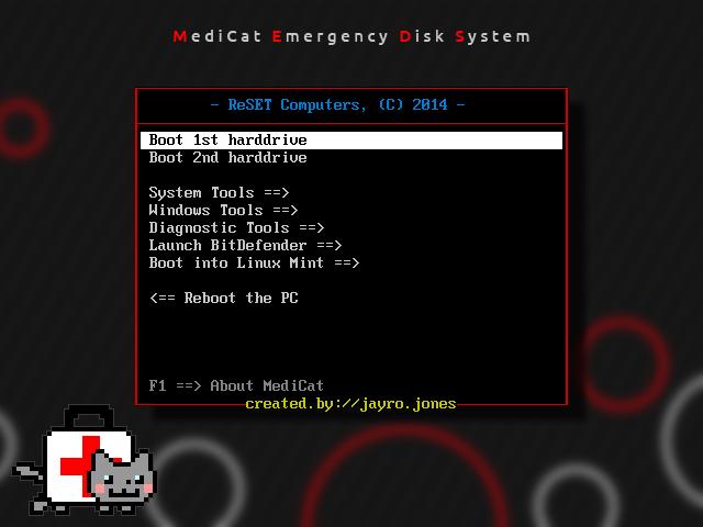 MediCat v3.04.2014.png