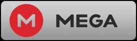 MEGA button.png