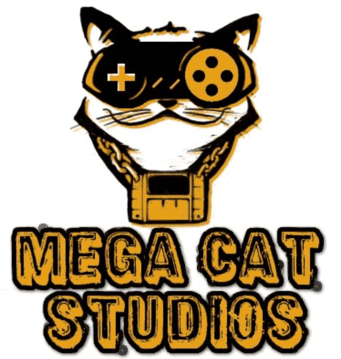 mega cat studios.PNG