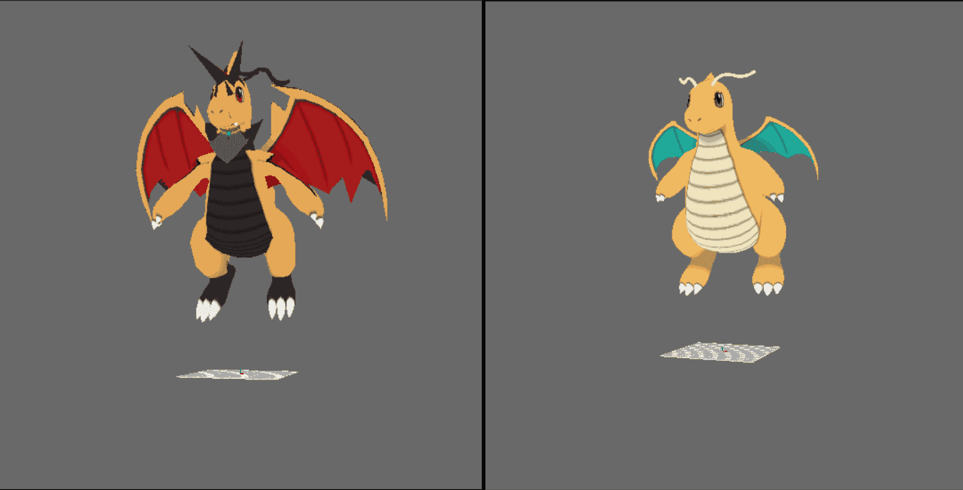 Mega Dragonite.png