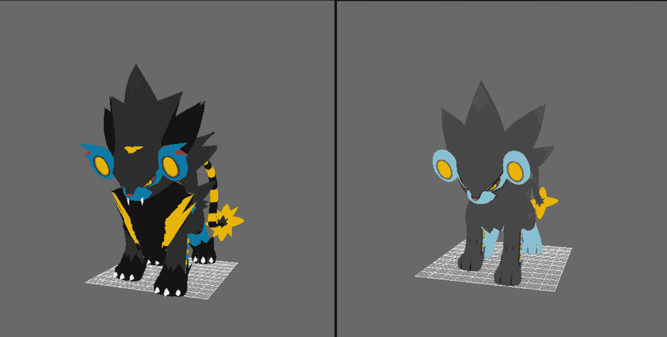 Mega Luxray.png