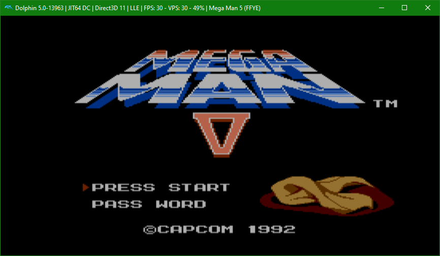 Mega Man 5 NES Wii VC DARK.PNG