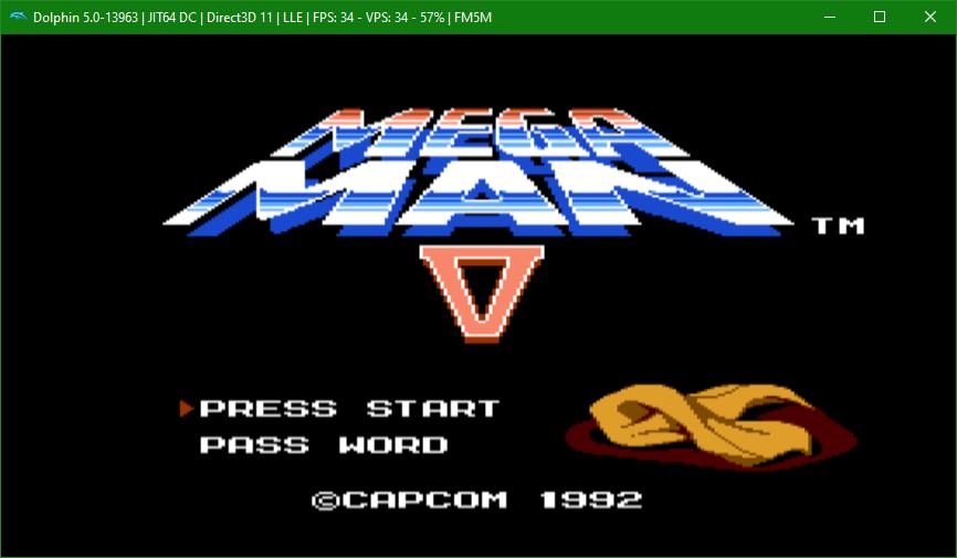 Mega Man 5 NES Wii VC NO DARK yay.PNG