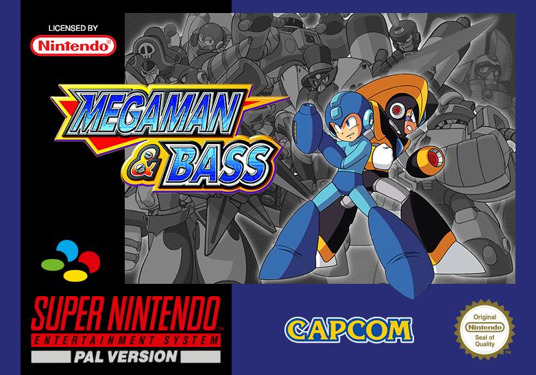 Mega Man & Bass (PAL).png