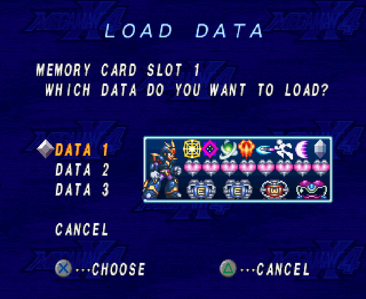 Mega Man X4.png