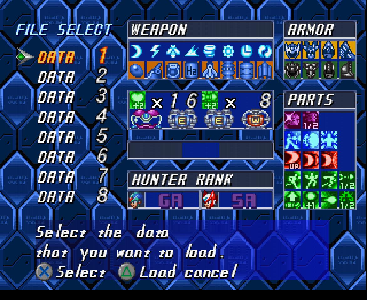 Mega Man X5-201115-173855.png