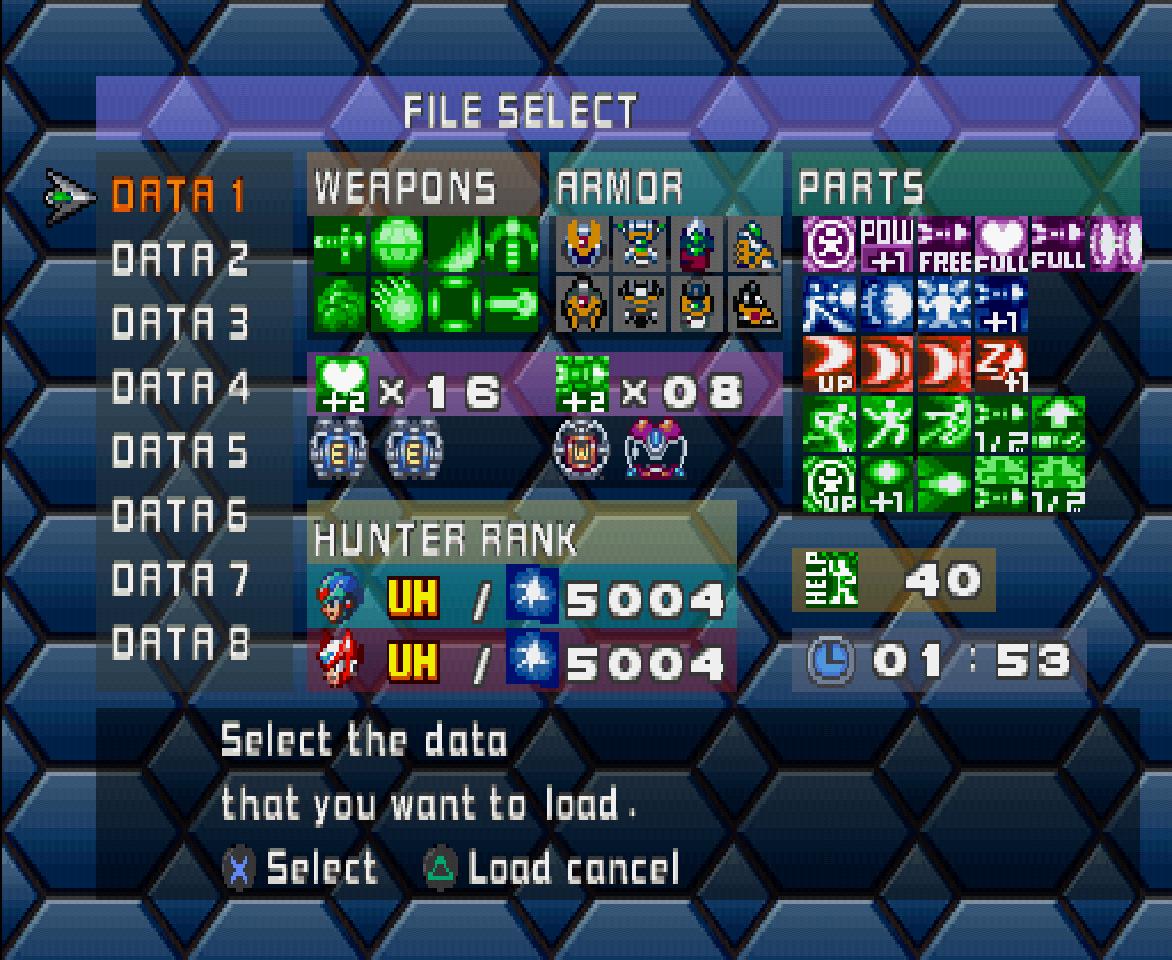 Mega Man X6-201115-181233.png