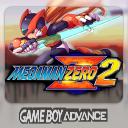 MEGA MAN ZERO 2 iconTex.png