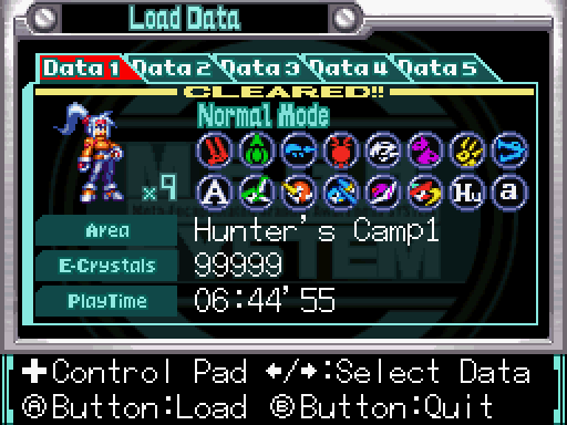 Mega Man ZX Advent__9014.png