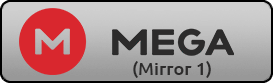 MEGA (Mirror 1) Button.png