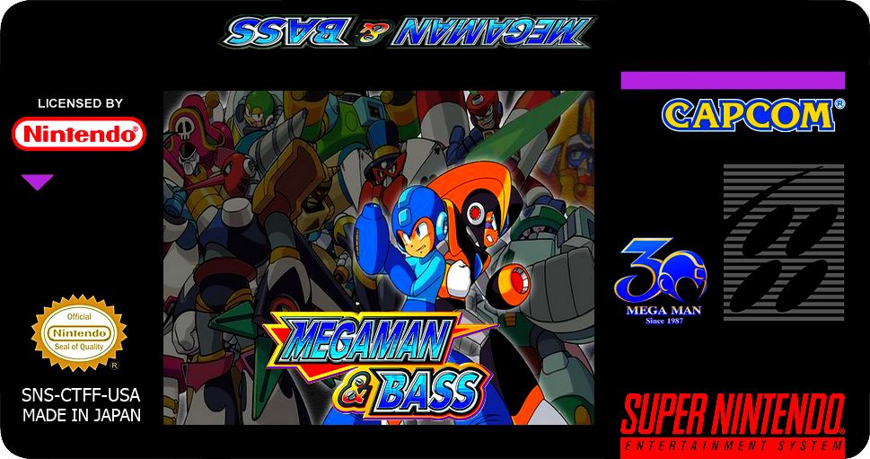 megaman_and_bass___label_snes_by_superfernandoxt_ddfbhqc-fullview.jpg