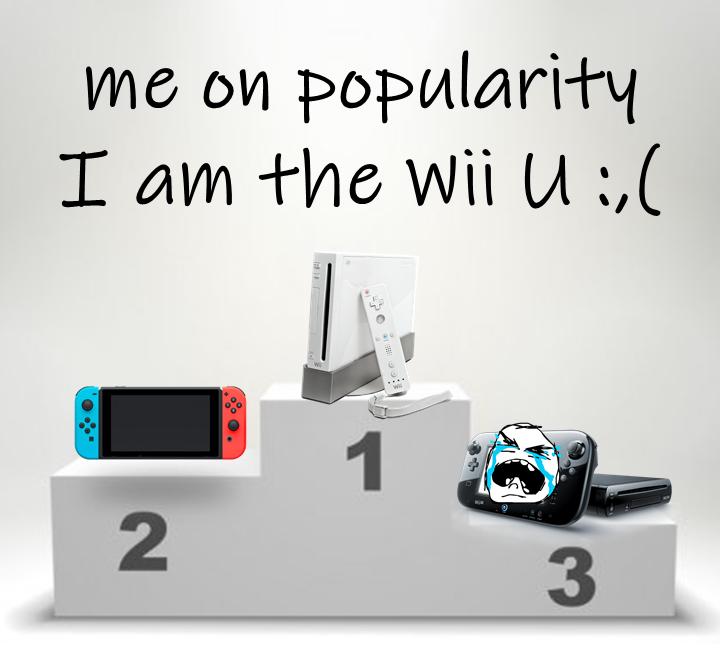 meme2.png
