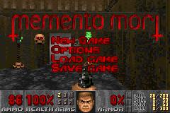 memento mori-0.png