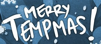 merrytempmas_medium.jpg