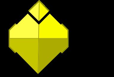 meseverse-logo.png