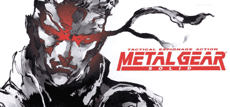 metal_gear_solid_integral_steam_banner_by_golmore-d79735o.png