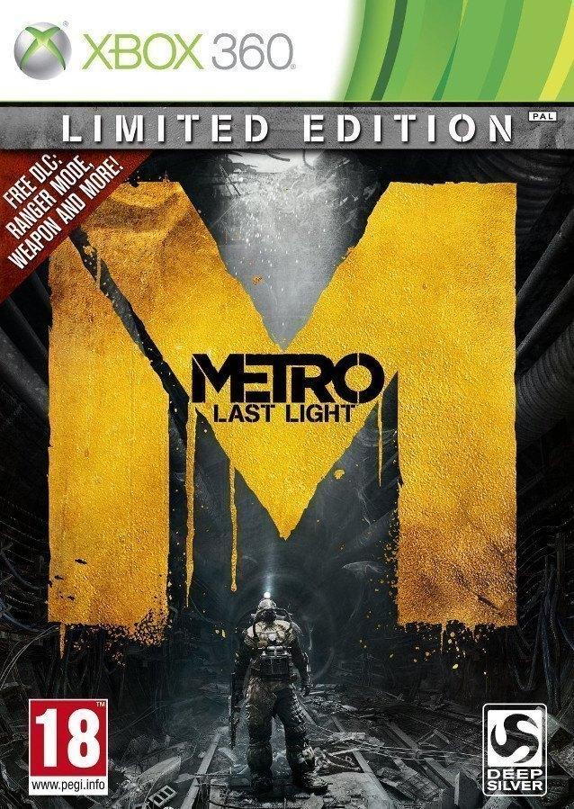 metro_last_light_360.jpg