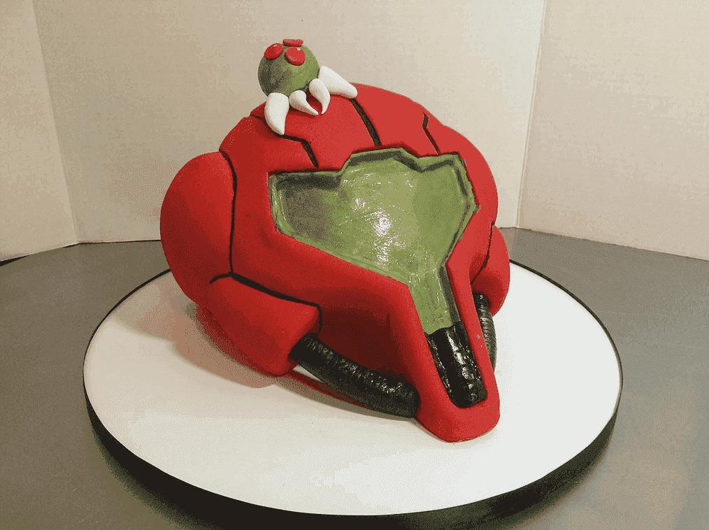 metroid cake.png
