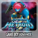 Metroid Fusion  iconTex.png