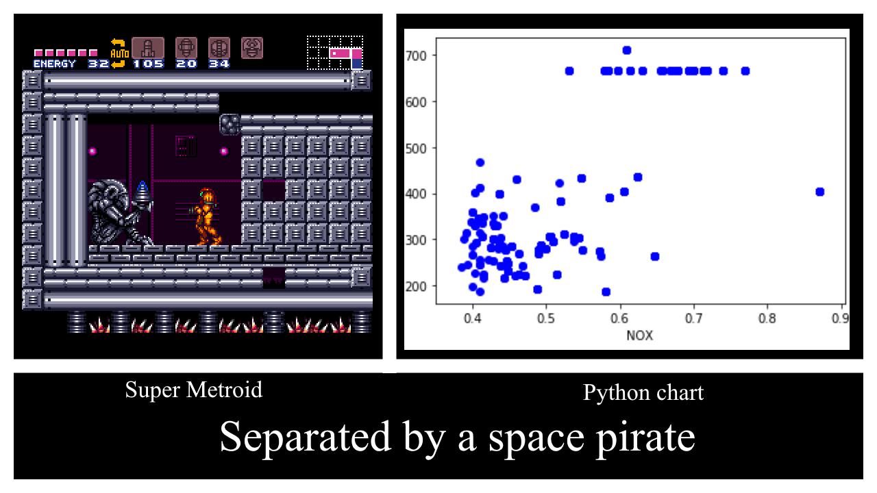 Metroid Python e.png
