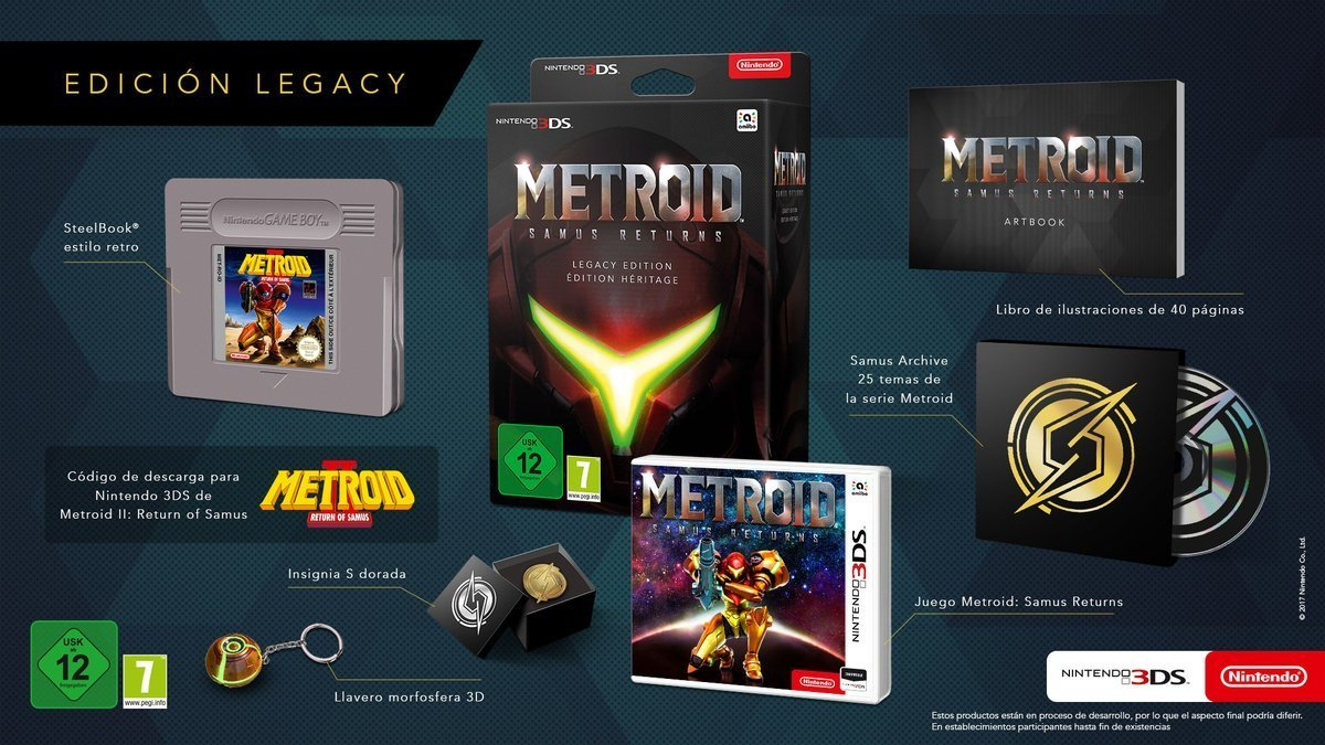 metroid-samus-returns-legacy-edition-europe1498219885157.jpg
