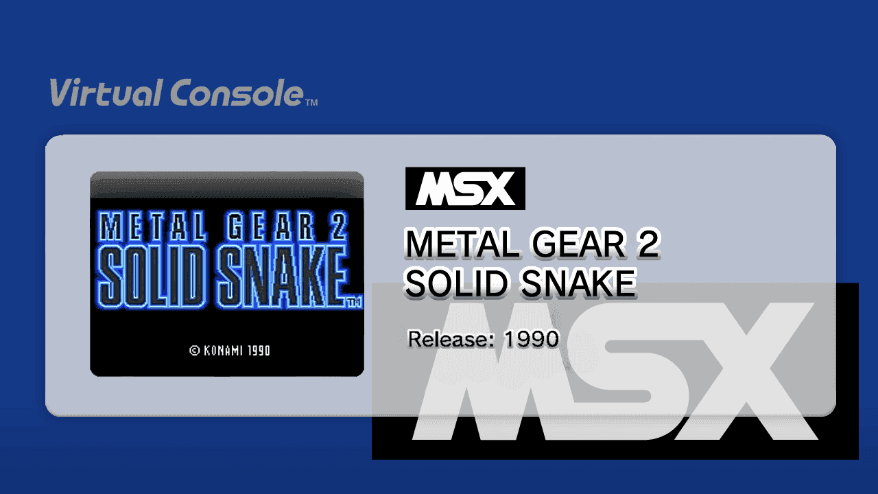 mgs22 bootTvTex.png