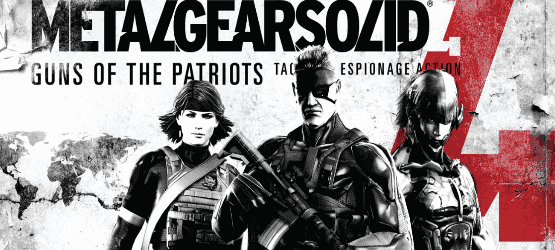 MGS425thEdition-Header (1).png