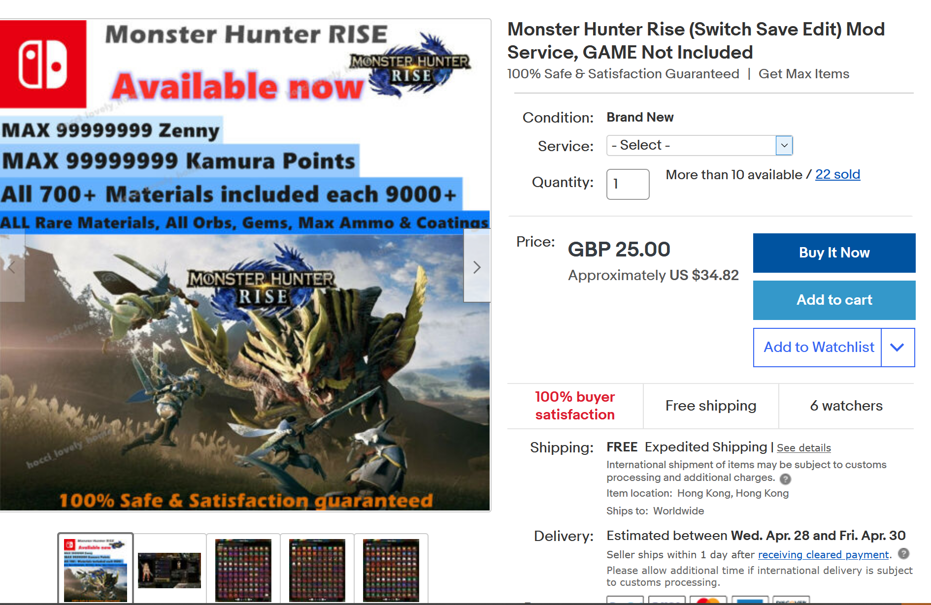 mh sellers.png