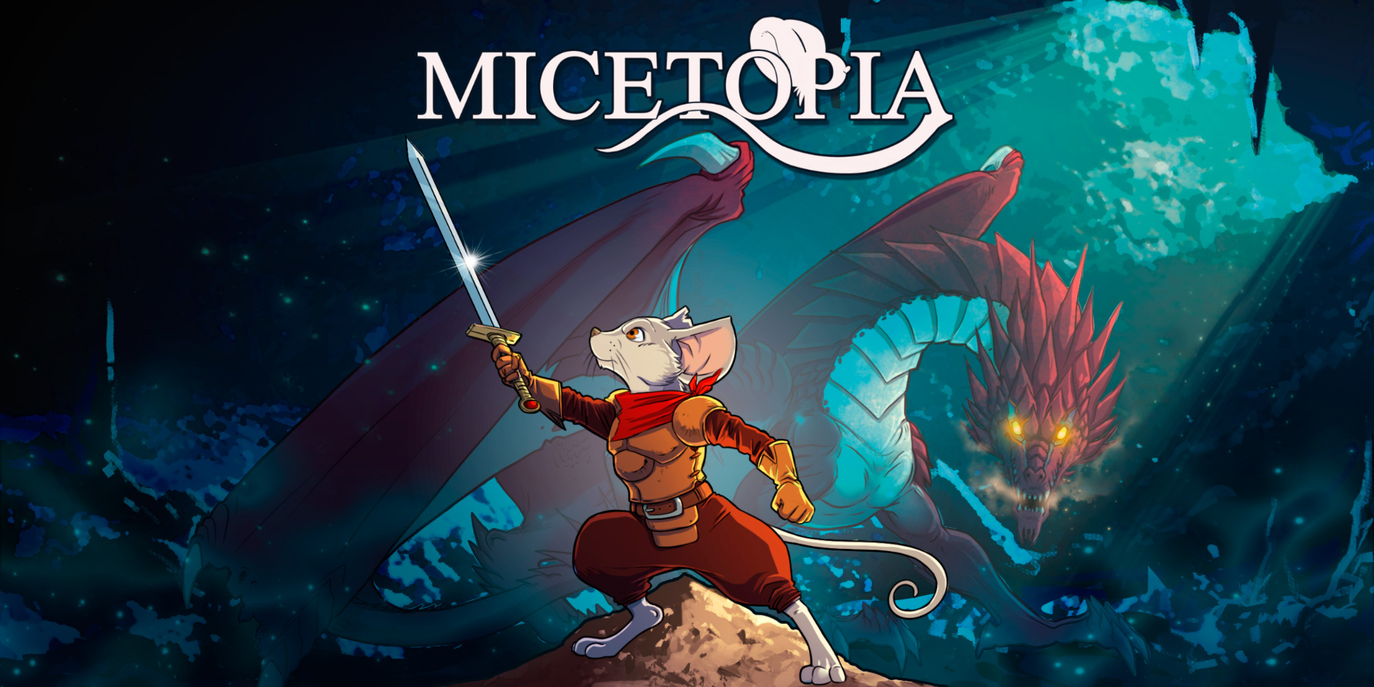 Micetopia-1.jpg